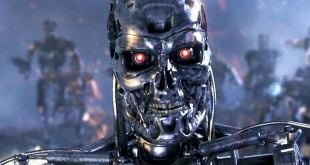 491727-skynet-terminator-1-2-3