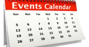 calendarimage
