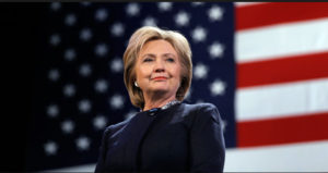 Follow-up On Several Items & Randoms Thoughts :Why A Hillary Presidency Is a Good Not Bad Thing