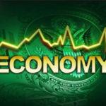 The Morning Briefing: FOMC At 2:00 P.M.