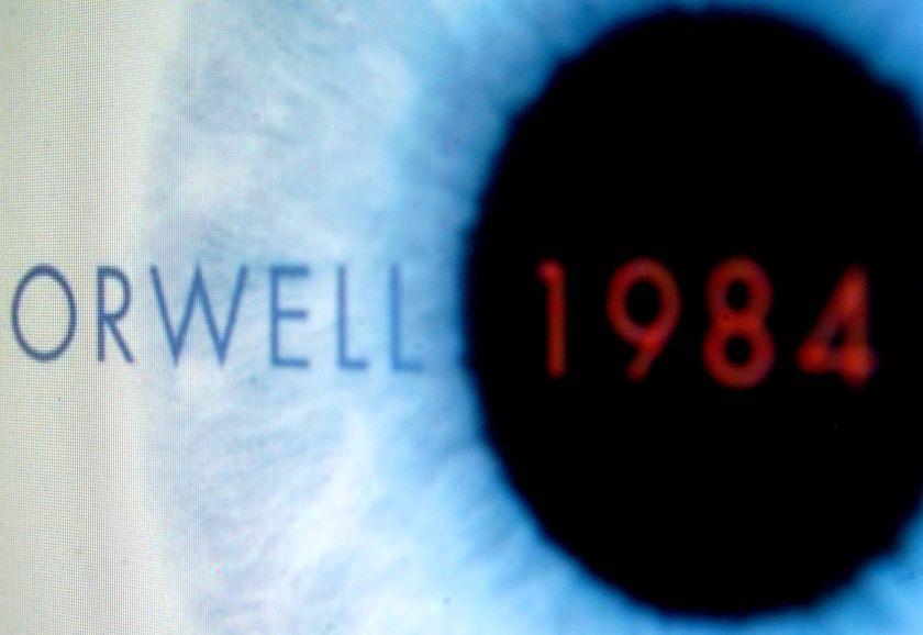external image 1984-by-george-orwell.jpg