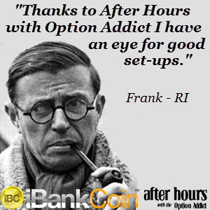 After Hours Ad