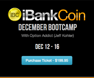 iBankCoin BootCamp