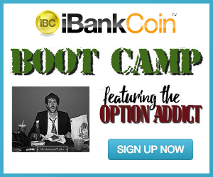 iBankCoin May BootCamp