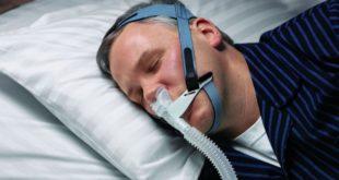 Can Sleep Apnea Be Deadly