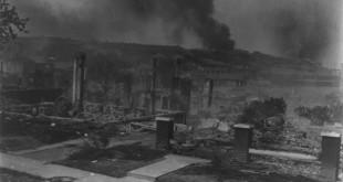 smoldering-ruins-of-african-americans-everett