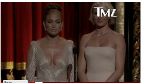 Indeud  sc 1 st  iBankCoin & BREAKING: JLO SHOWS OFF NIPPLE DURING OSCARS PRESENTATION \u2013 iBC_FN ...