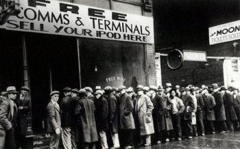 unemployment(11)