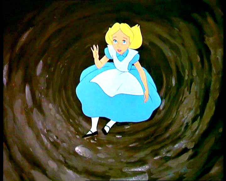 alice-falling-down-rabbit-hole1
