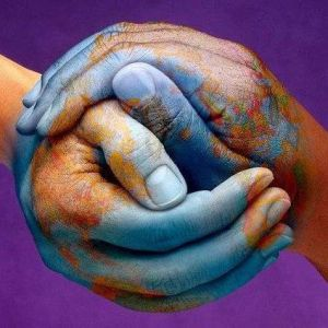 Mantra-of-Unification_one-earth_Humanity-Healing