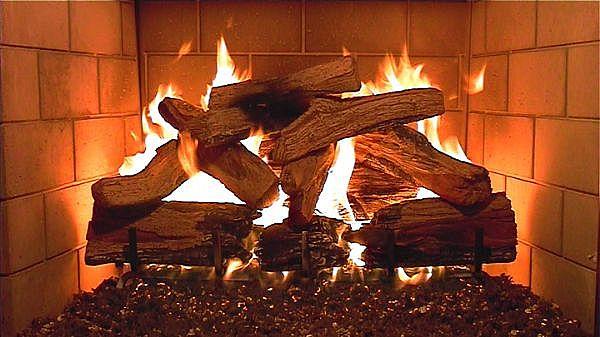 fireplace-main_full