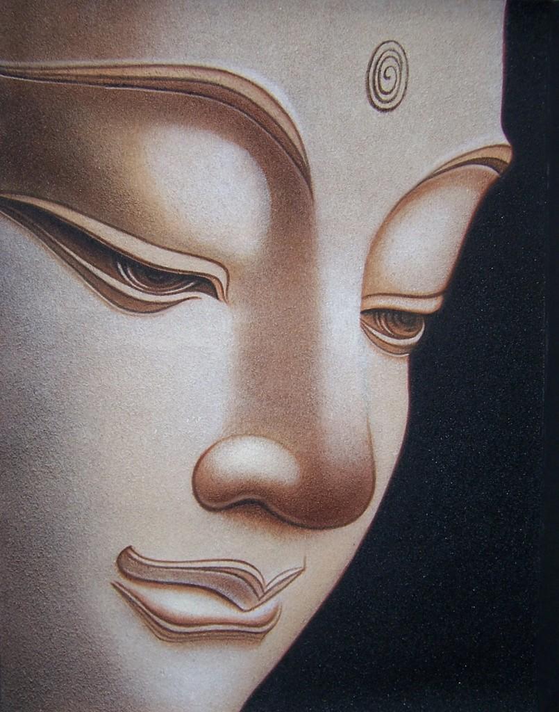 buddha_stars1