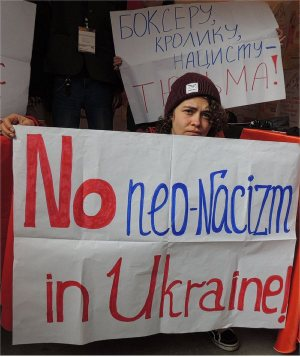ukraine_1219