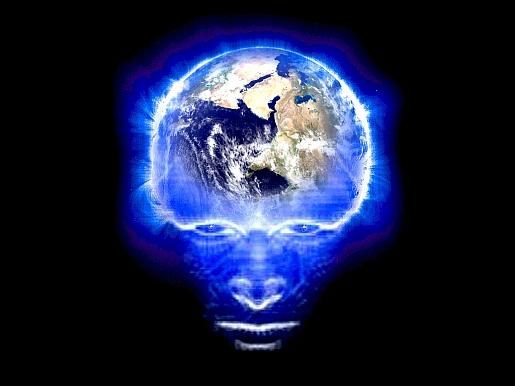 global.consciousness