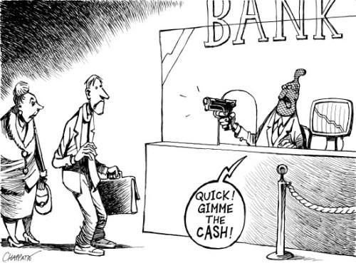 banksters_robbing_sheeple