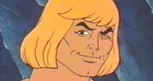 he-man-said-hey-music-video-from-slackcircus-scary-funny-random-all-in-a-crazy-he-man-package