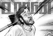 1523961-rick_shovel_comic