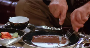 mr-pitt-the-pledge-drive-seinfeld-snickers-fork