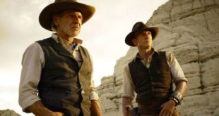 cowboys-and-aliens-movie-trailer