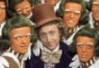 nazis-killed-the-oompa-loompas-7-utterly-insane-facts-about-willy-wonka-the-chocolate-609272