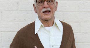 bad-grandpa-star-johnny-knoxville