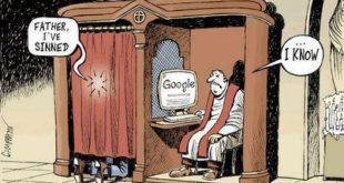 cartoonsfunnyinternetprivacysocialnetworks-7078bbf6de5fbdc711d30d1e1d89fc27_h