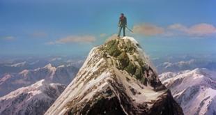 mountain_top-600x359