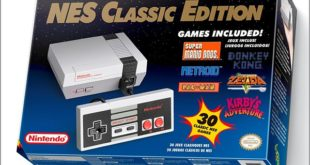 nintendo-is-bringing-back-the-nes-for-modern-tvs-5-photos-2