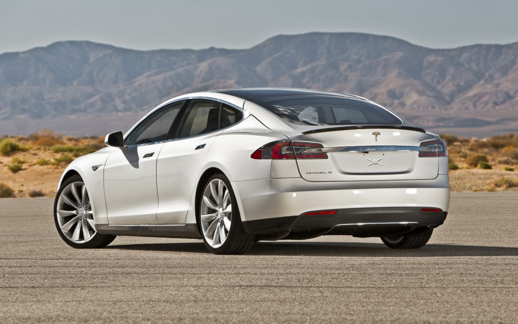 tesla model s musk are ready for 2013 swing trading with raul3. Black Bedroom Furniture Sets. Home Design Ideas