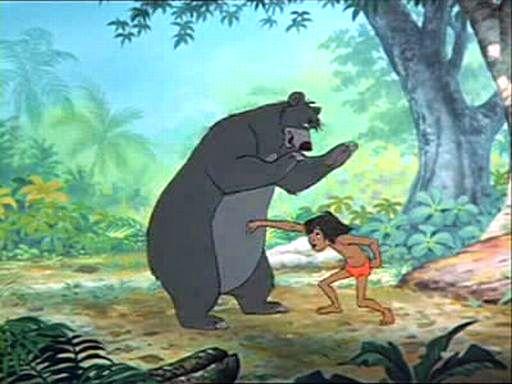 mowgli_1
