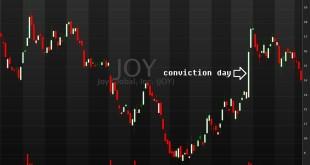 JOy-convic-day-032616