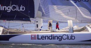 lclub-yacht