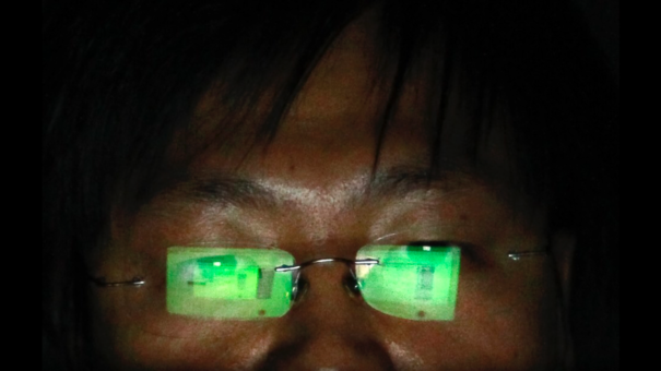Chinese Hackers Attack Vietnam Airport, Send War Cry Over Loudspeaker