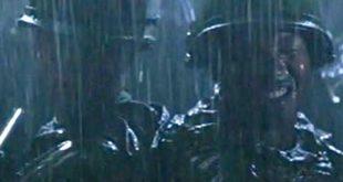 bubb-raining-balance