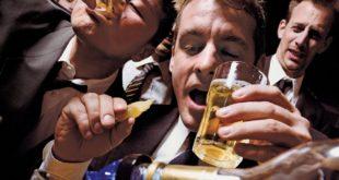 drunk-traders
