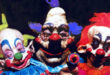 killer-klowns-from-outer-spaeee