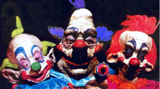 NASDAQ Gets Clown Stomped After The Bell on Horrific Amazon Earnings