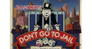 bankstersssss