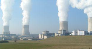 nuke-stacks