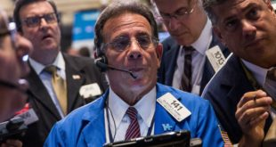 nyse-traders-old