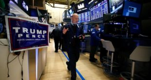 nyse-trader-trumppence