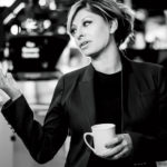 Maria Bartiromo Sides Hannity Against Mediamatters; Urges Fox News To Focus on What Matters