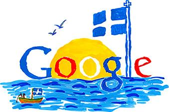 doodle_4_google_2013_-_greece_winner-1735005-hp