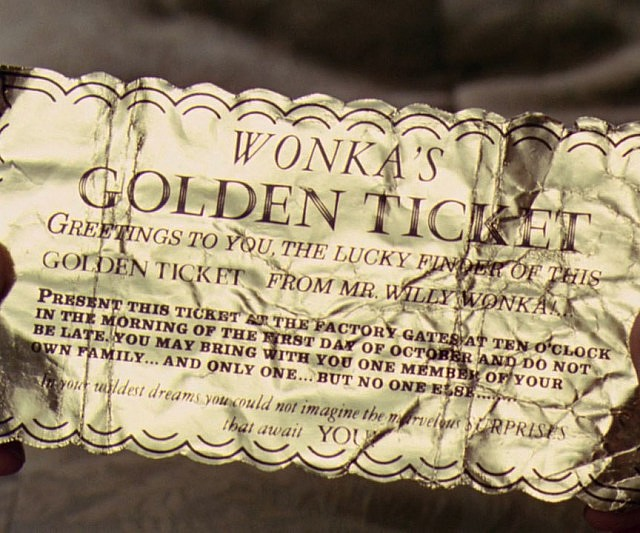 willy-wonka-golden-ticket-640x533