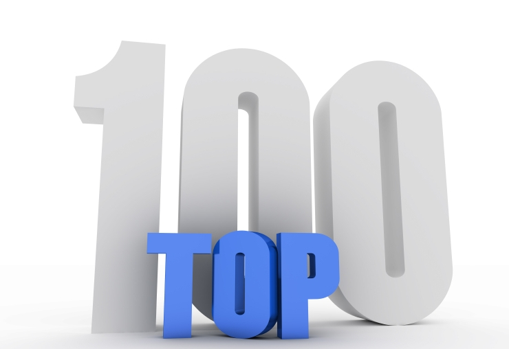Top-100-Image
