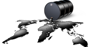 oil-world-map-92087990