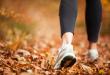 runner (1)