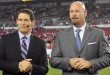 steve-young_trent-dilfer