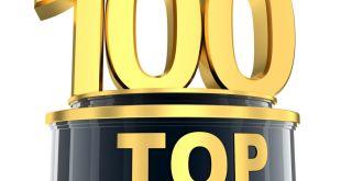 top1001