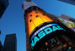 nasdaq_tower_home